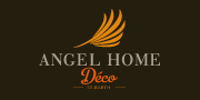 Angel Home Déco